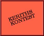 keriths-kontest-4.jpg